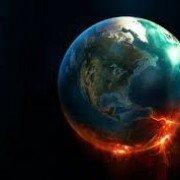 Apocalipsa22