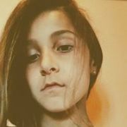 Dora_Dora_1996