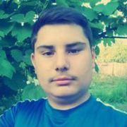 Butu_Iulian_2000