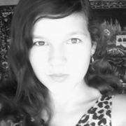 Birsan_Sabina_1990