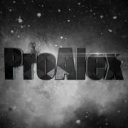 ProAlexYTB