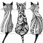 lovecats123