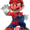 ItsMeMarioman