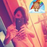 Denisa_Deny_1996_171Q