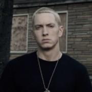EminemGodRap