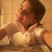 Ivan_Amy_1999