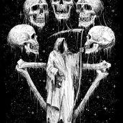 Painkeeper