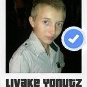 Yonutz_Livake_2000