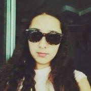 Razlovan_Patricia_1994