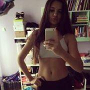 Ralu_Raluca_1998_9Aaw