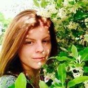 Barbaneagra_Doina_1994