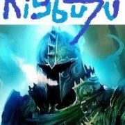 Kigbu7u