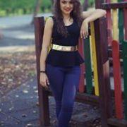 Ioana-Maria_Melisa_1994