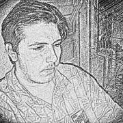 AndreiGelato
