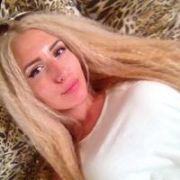 Claudia_Georgiana_1995