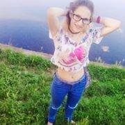Karla_Mary_2000