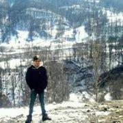 Andrei_Danut_Claudiu_1983