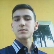 Ispas_Mihai_2000