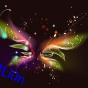 Blu3Li0n