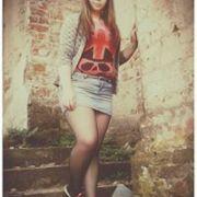 Stan_Alina_1996_oIYY