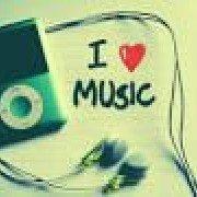 Ilovemusic1234