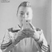 Cosmin_Andrei_2001