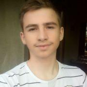 AdrianPanaintescu