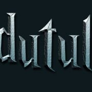 bradutuI99