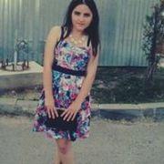 Adet_Ana_2000