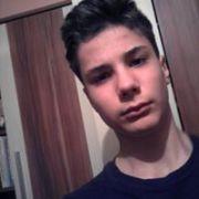 Dobrin_Alex_1999