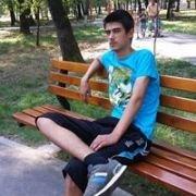 Alexàndru_Florin_1998_XV0z