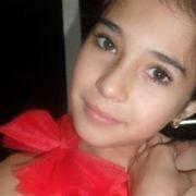 Gabriela_Corina_2001