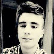 Ics_Ionut_1992