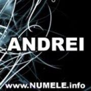 AndreiRadu00