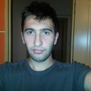 NicolasAlx
