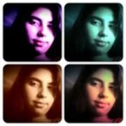 Ana-Maria_Carmen_2001