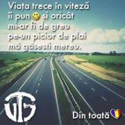 Terzea_Victor_1991