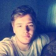 Marius_Zaharia_2000