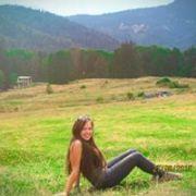 Ana_Lore_2001
