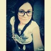 Lori_Lori_1996