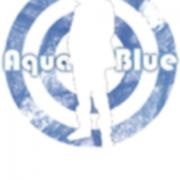 AquaBlue97