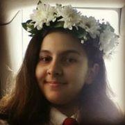 Pamfil_Loredana_2000