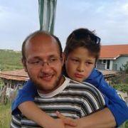 Bancea_Raul_1998