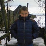 Ordener_Andrei_2000