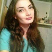 Maria_Roxana_1997_phUB