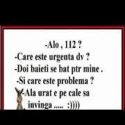 Clau130