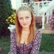 AlexandraAnaa