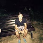 Daniel_Alexandru_1999_mTQ5