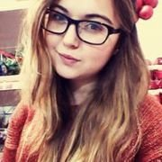 Alina_Bidihon_1996
