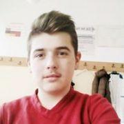Andrei_Paul_2000